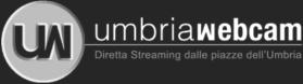 Umbria Webcam